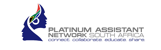 Platinum Assistant Network South Africa