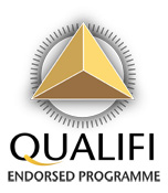 Qualify Endorsed Programme